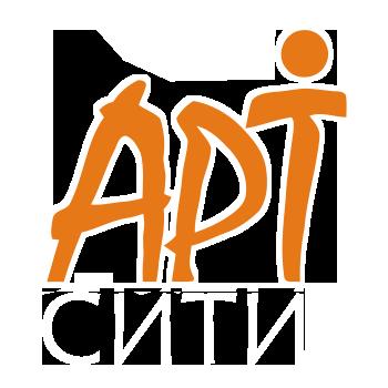 Арт-Сити - Производство наружной рекламы в Новокузнецке